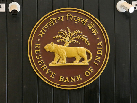 RBI Confirms No Prohibition On Banking Services To Crypto Traders Or Companies