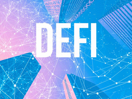 Report: People Are Still Unaware Of DeFi