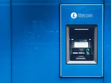 Over 13,000 ATMs In South Korea To Roll-Out Litecoin Withdrawals And Remittances