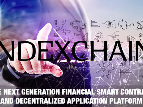 Indexchain (DIC) : A DeFi Project With Amazing Opportunities