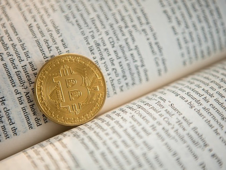 Lloyd's New Insurance Policy Covers Crypto Held In Hot Wallets
