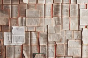 Blockchain Technology In The Publishing World