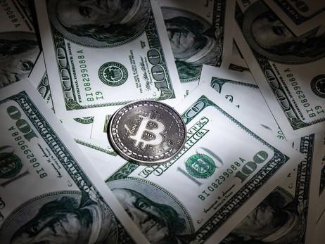 OKCoin Donates $100,000 To Crypto Payment Processor BTCPay Server