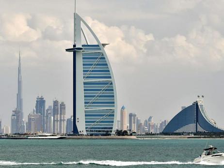 Economic Department of Dubai to Reveal Blockchain-Based Business Registry