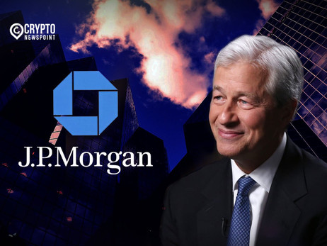 JP Morgan Chase CEO Weighs In On OCC's Recent Approval Of  Banks Using Stablecoins For Payments