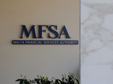 MFSA Claims It Has Never Approved Binance To Operate In Malta