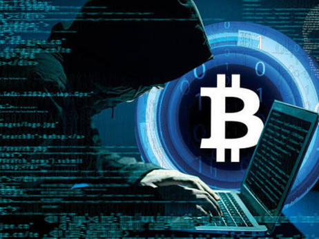Study Says Total USD Value Of Bitcoins Transferred On The Dark Web Rises By 65% In Q1 2020