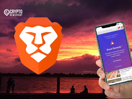 Brave Users Increases From 11.6 Million To 25.4 Million