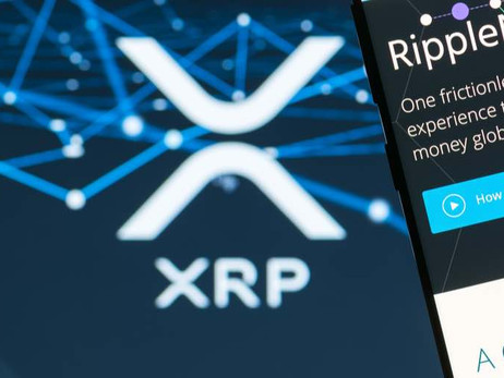 Ripple's New Feature Would Allow Minting Stablecoins On XRP Ledger