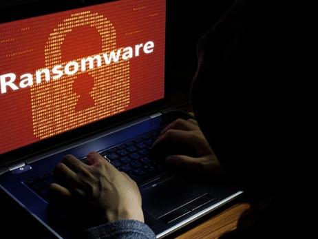 Malware Team NetWalker Launches A Ransomware Attack Against Austrian Village Of Weiz