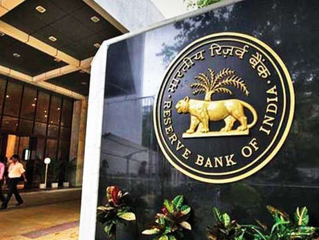 RBI Asks Central Bank To Defreeze Koinex's Bank Account Holding Little Over 12 Crore INR