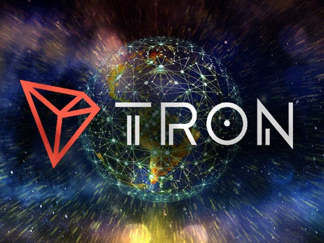 Tron Features Zero Knowledge-Based Privacy Through The Work of The TRONZ Team