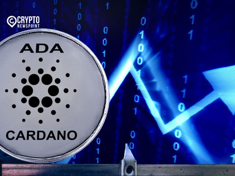 Cardano Surges 14% Growth To Reach $1.83 On Major Exchanges