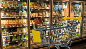 Blockchain in Retail and Consumer Goods