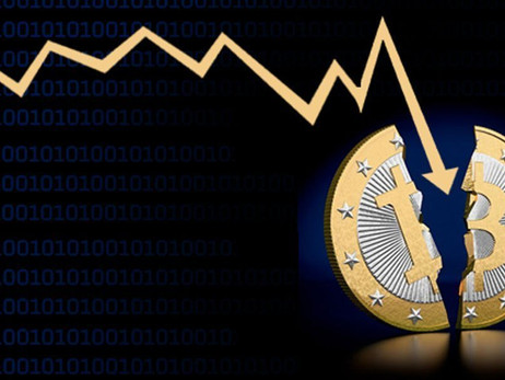 Binance Research Says Bakkt Contributed to Bitcoin Price Drop
