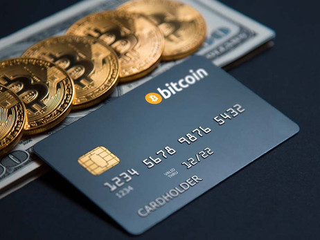Bitfinex Users Can Now Purchase Crypto With Credit And Debit Card