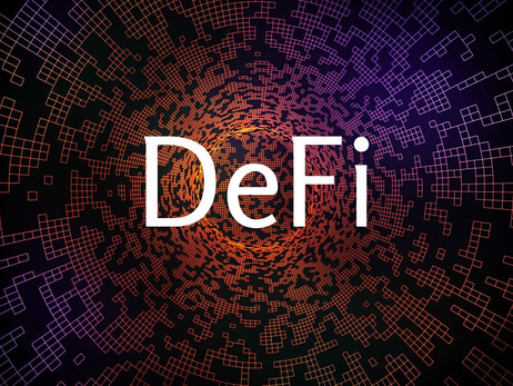 DeFi Projects Gains Speed In The Past Few Months