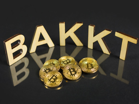 Bakkt Set to Crash Bitcoin Trading Volume Record