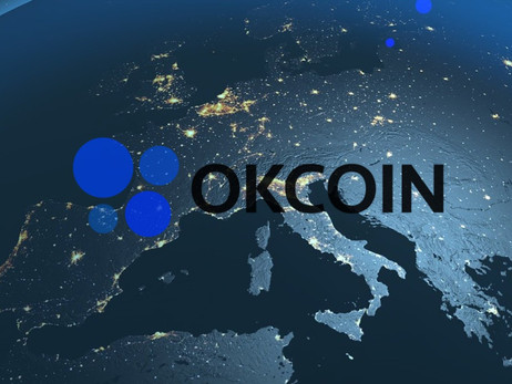 OKCoin CEO Says OCC To Likely Affect Institutional Investors More