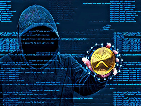 Fraudulent Google Chrome Extension Stole As Much 1.4 Million XRP From Users This Month