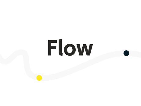 CryptoKitties Developer Launch Flow Playground For Developers