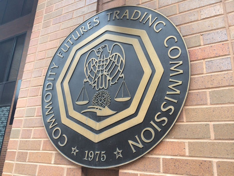 Commodity Futures Trading Commission Sues Alleged Ponzi Scammer Breonna Clark For $500K Theft