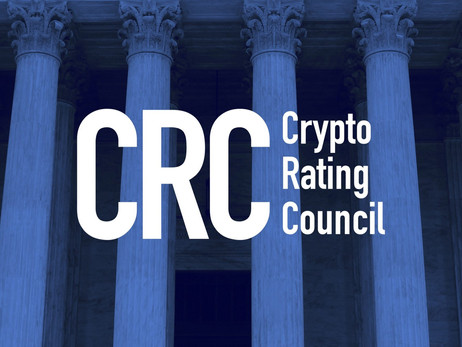 Coinbase-Backed Crypto Ratings Council Welcomes New Members