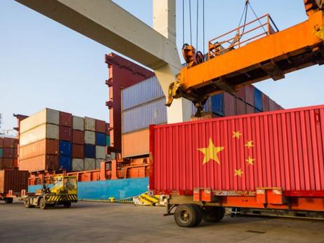 China's FOREX Regulator SAFE Expands Blockchain Cross-Border Pilot Program