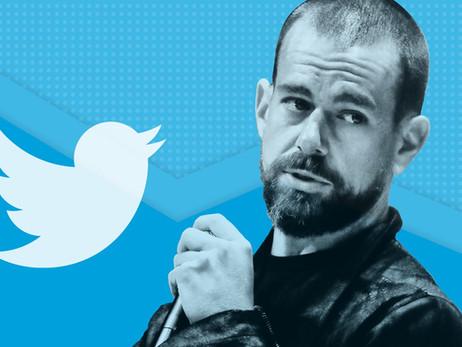 Jack Dorsey Says Twitter Won't Be Joining Libra Association
