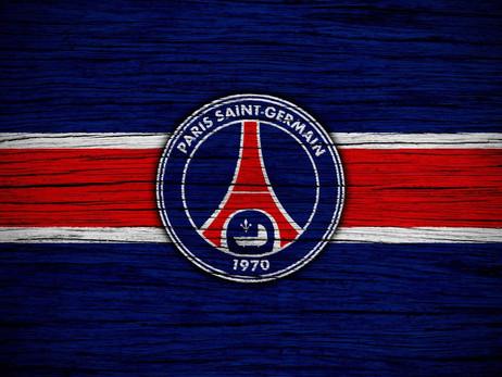 Paris Saint-Germain Launches Fan Token