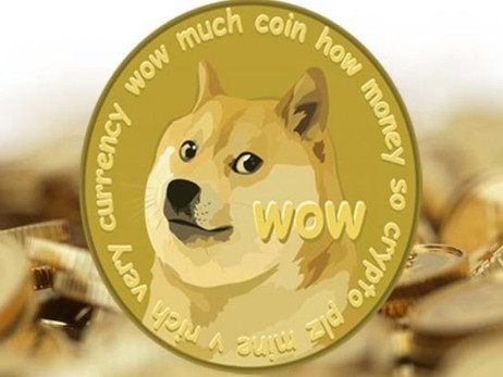 Doge-Themed NFT Now Appears To Comprise The Most Valuable ERC-1155 In Existence
