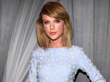 MyKings Botnet Lurks Behind JPEG Images Of Taylor Swift
