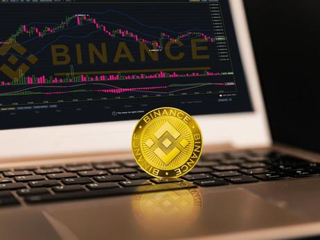 Binance Introduces Monero, Zcash and Dash Lending