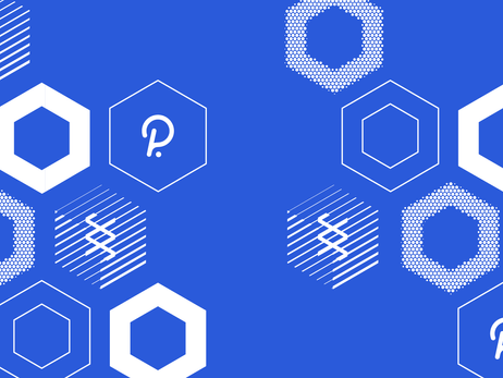 Polkadot Gears Up For Network Launch With Chainlink Integration