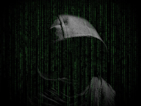 Parkview Medical Center Infected With Crypto-Ransomware