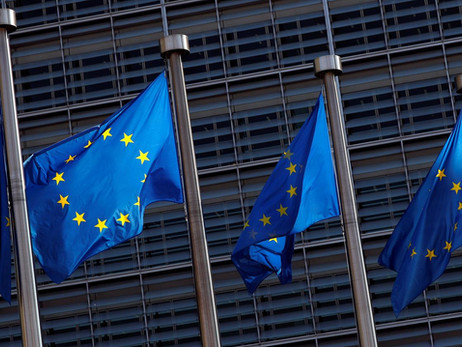 European Union's Finance Ministers Places Defacto Ban On Libra