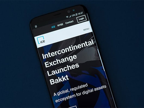 Bakkt Teases Launch of Consumer Payments App Scheduled for 2020