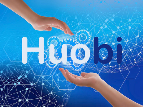 Huobi Group Rebrands Its Crypto Derivatives Exchange Platform Huobi DM To Huobi Futures