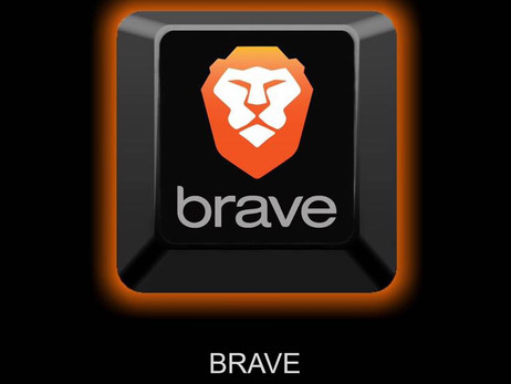 Brave Browser's Monthly Active User Doubles In 2019