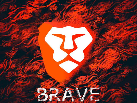 Brave – A Better Web, A Better Browser   Review