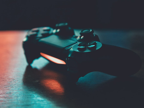 Blockchain Gaming Company Animoca Brands Reports Record Revenue Amid Pandemic