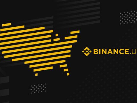 Binance.US Launches OTC Portal For Trades