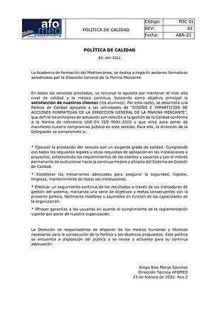 PDC 01.- POLÍTICA DE CALIDAD.- REV-2.- Abr-21_1.jpg