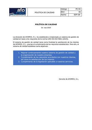 POLÍTICA DE CALIDAD-Copiar.jpg