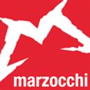 MarzocchiLogo.png