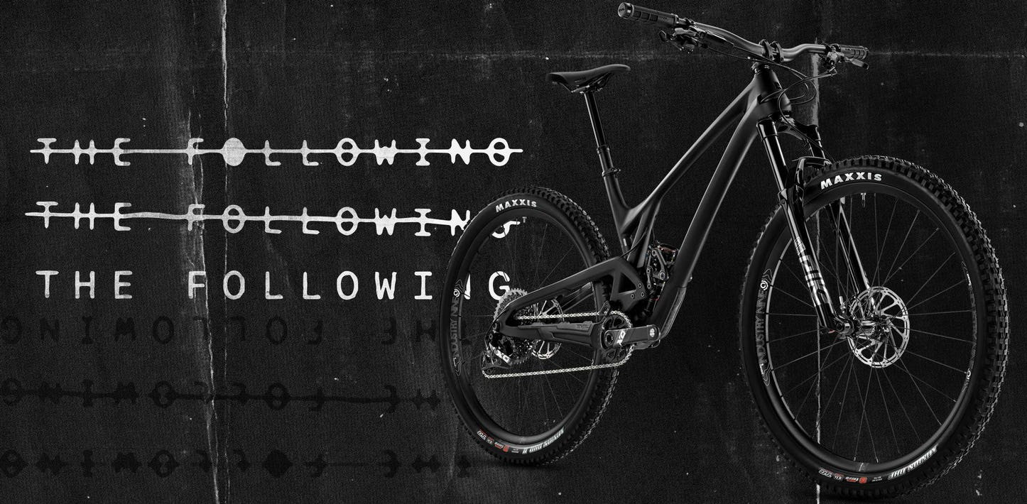 evil-following-v3-bike-hero-2200-1080.jp