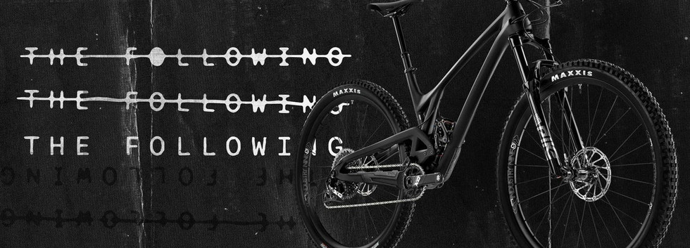 evil-following-v3-bike-hero-2200-1080.jp
