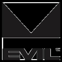 evilLogo.png