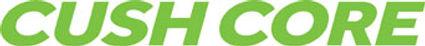 CushCore_Logo_72ppi.jpg
