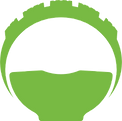 CushCore_Icon_Green_edited.png